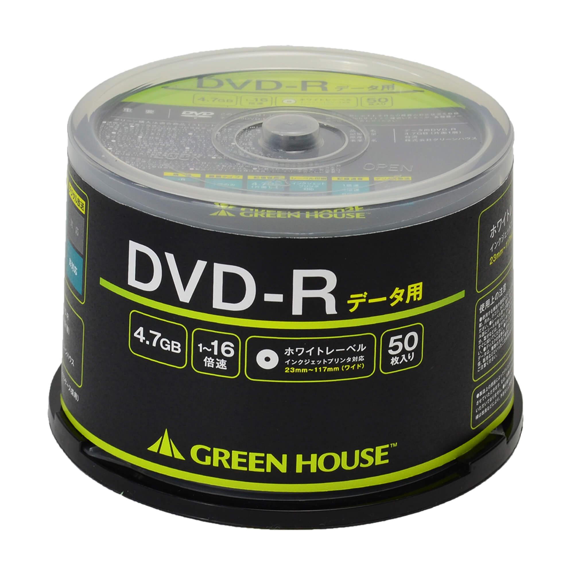 GH-DVDRDAシリーズ