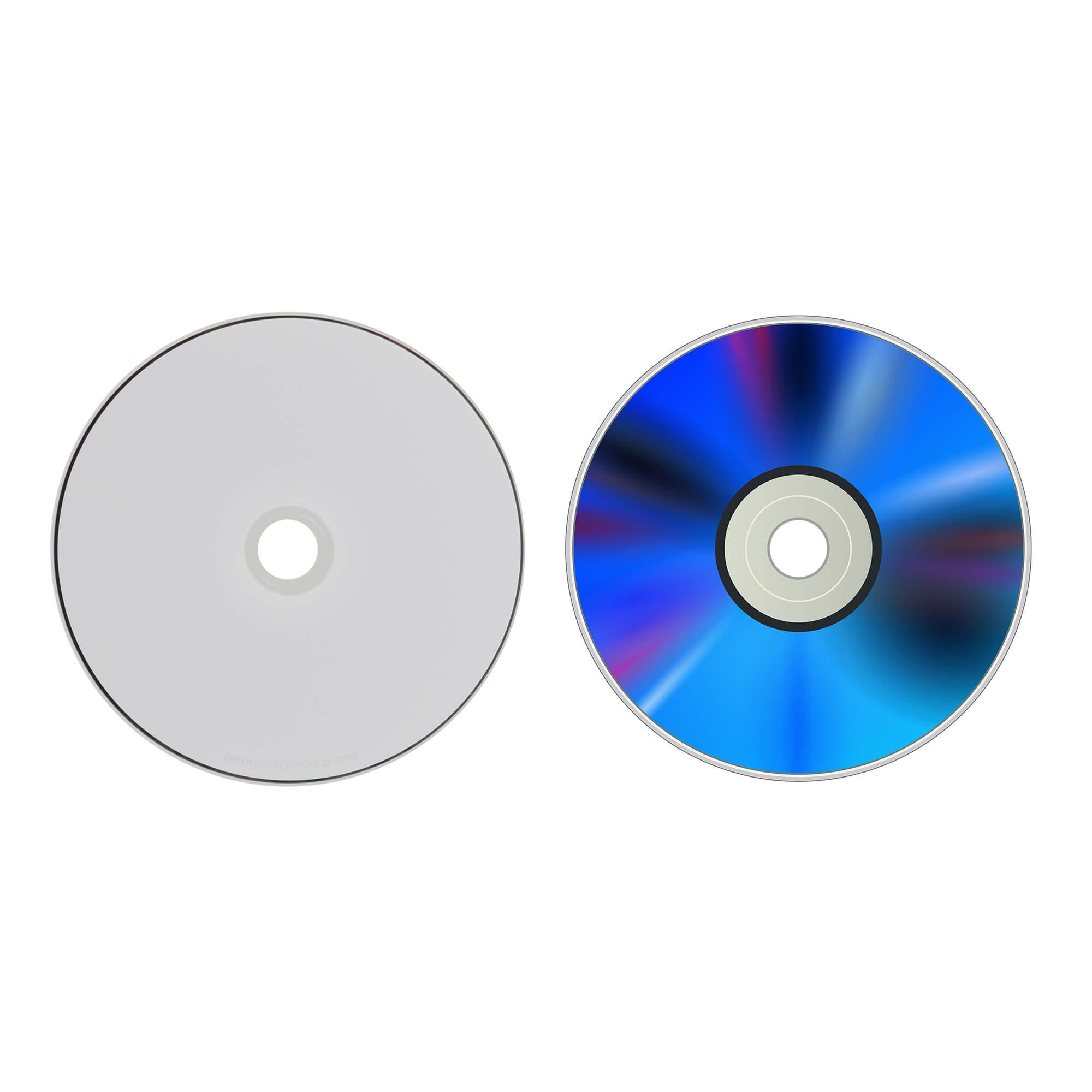 GH-DVDRWCA10