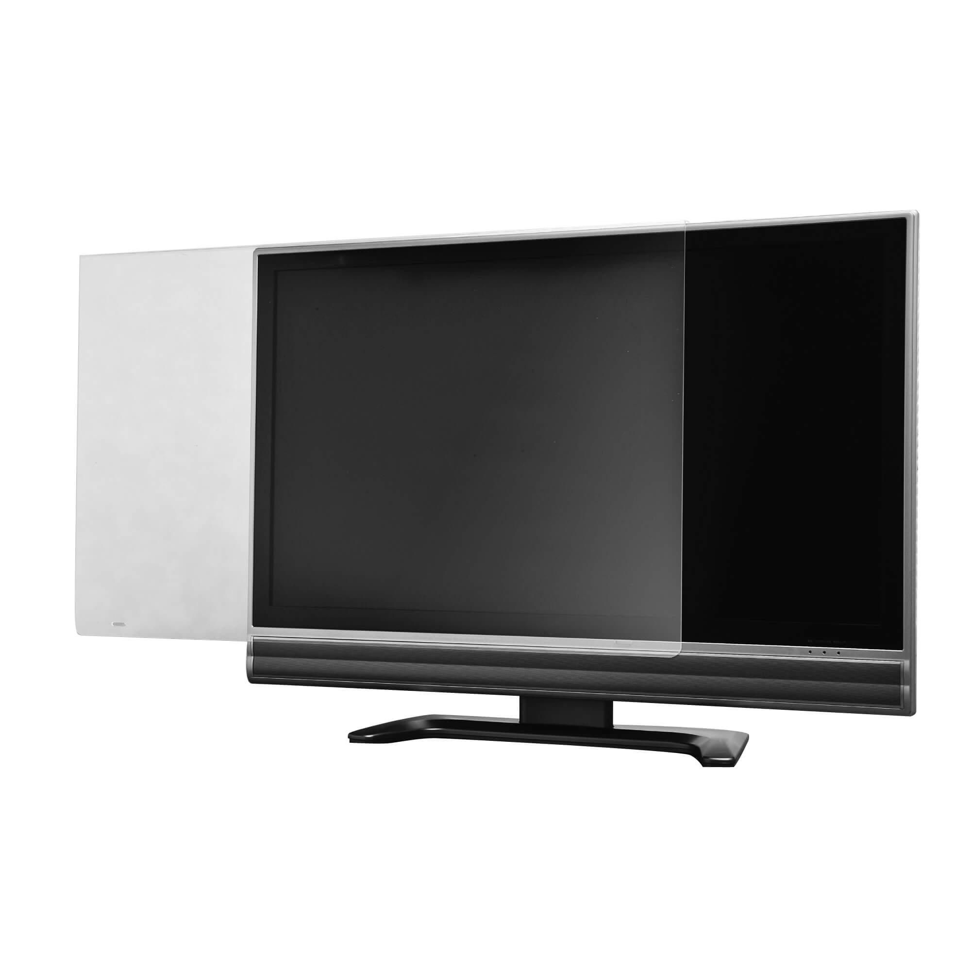 GH-TVGBシリーズ