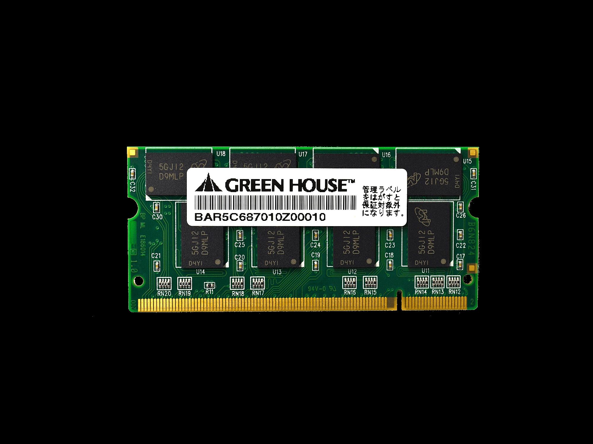 GH-DN333シリーズ