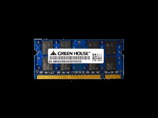 GH-DNII667シリーズ