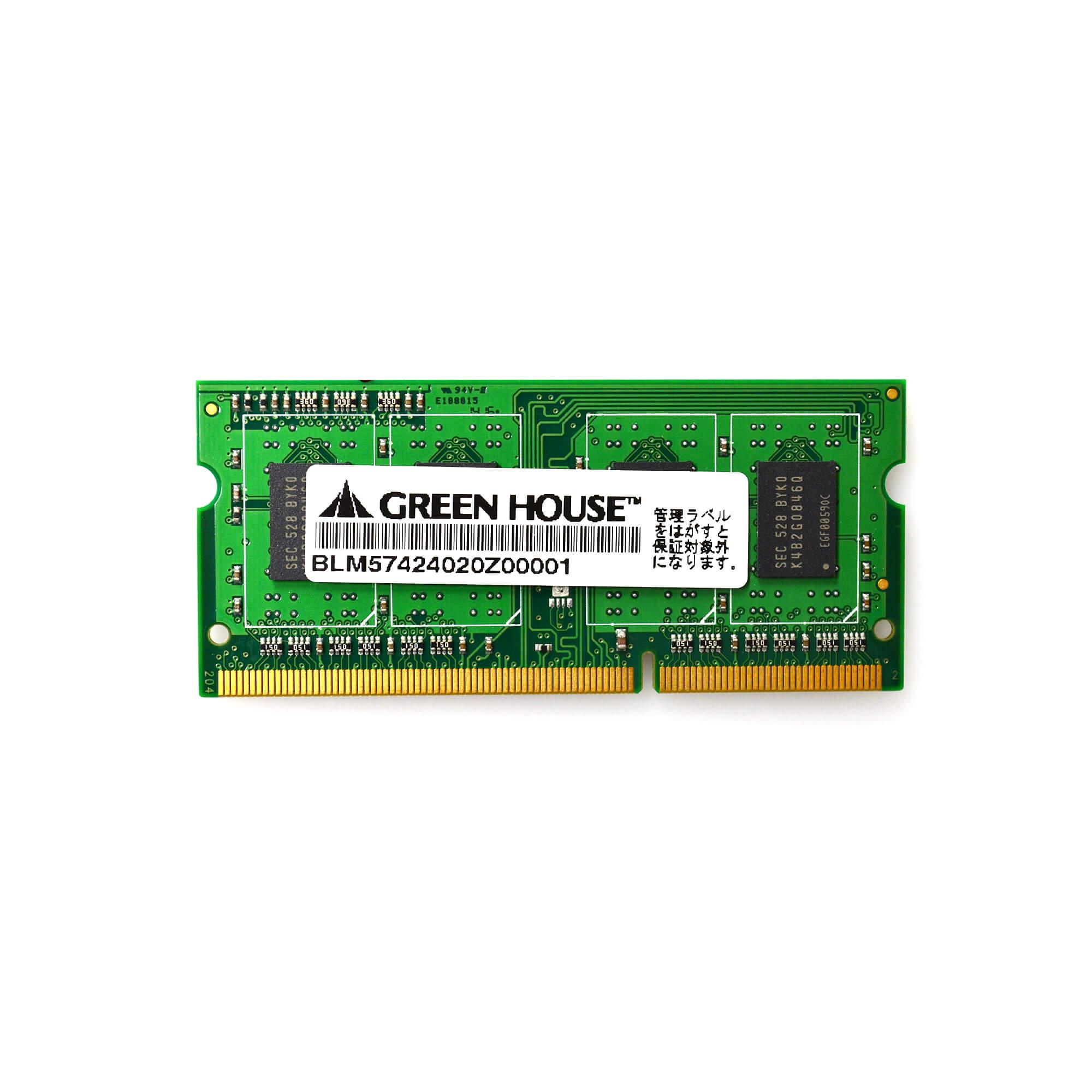 GH-DNT1600シリーズ