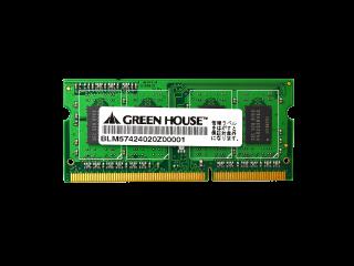 GH-DNT1600LVシリーズ
