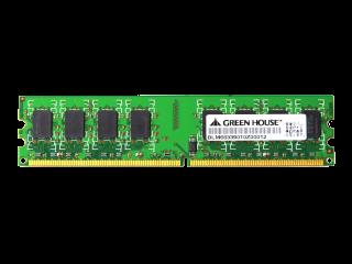 GH-DRII800シリーズ