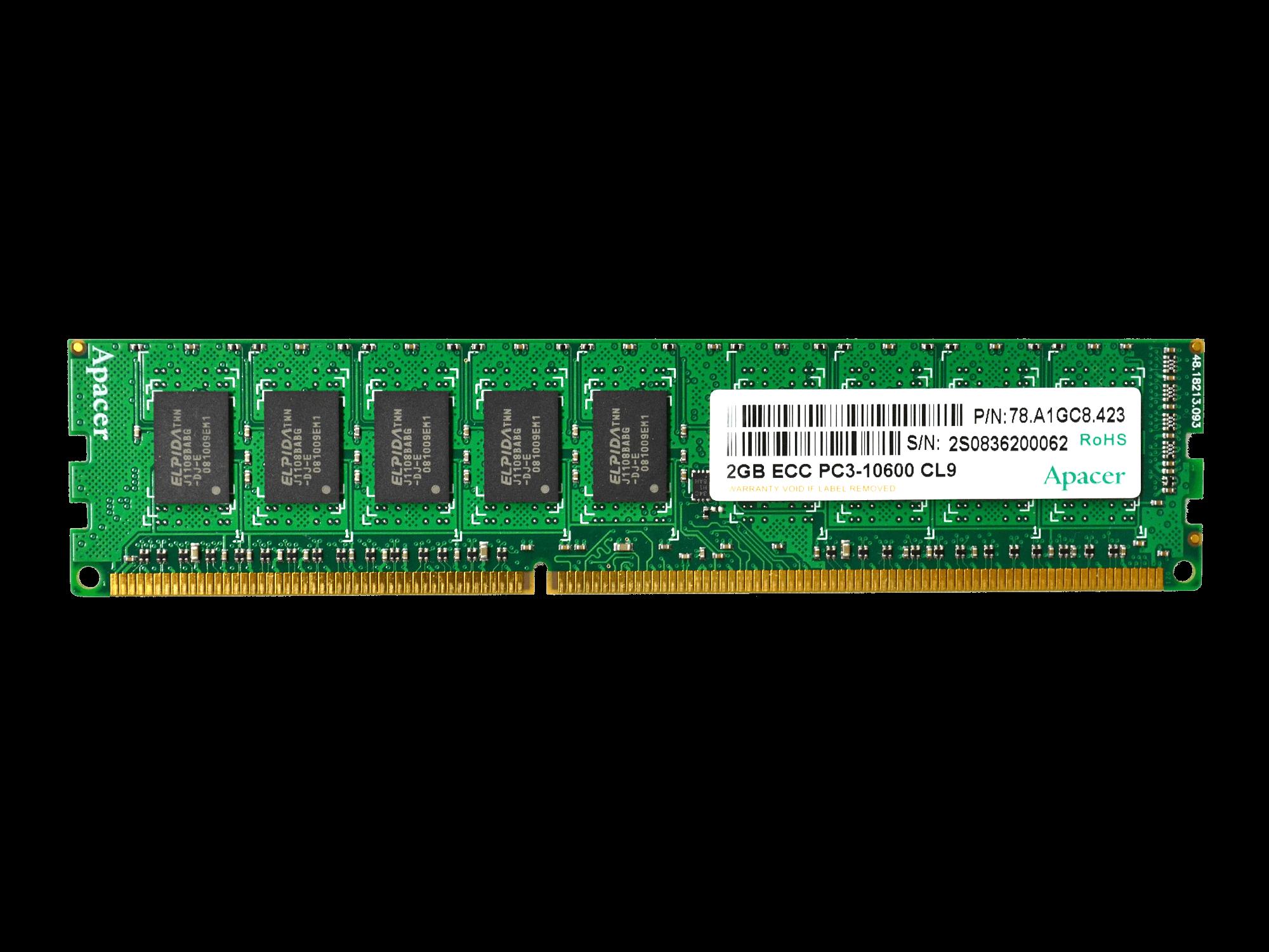 GH-DS1333-*ECHシリーズ
