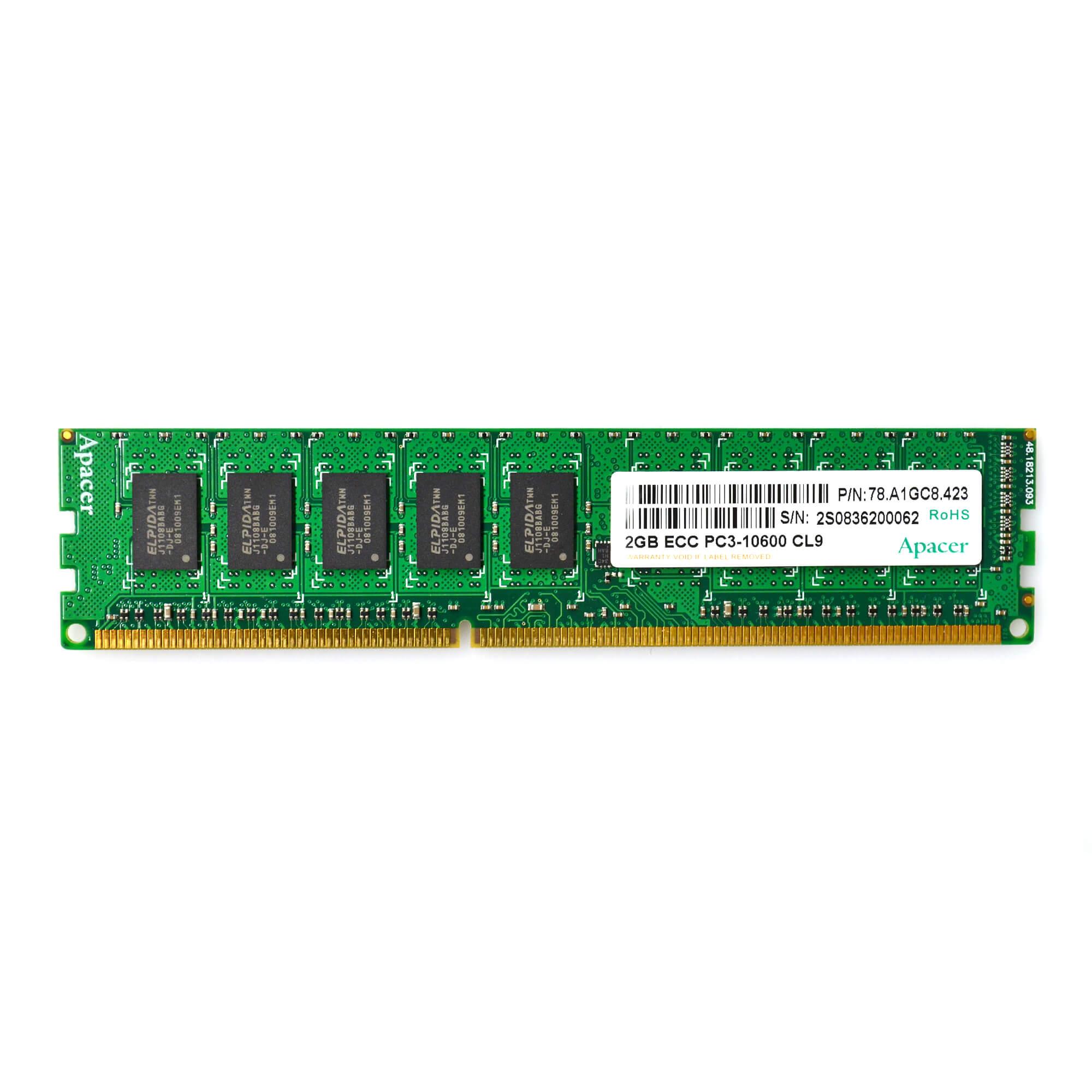 GH-DS1333-*ECIシリーズ