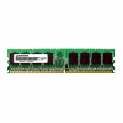 GH-DS667-*ECFシリーズ