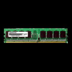 GH-DS667-*ECNシリーズ