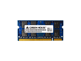 GH-DW800シリーズ