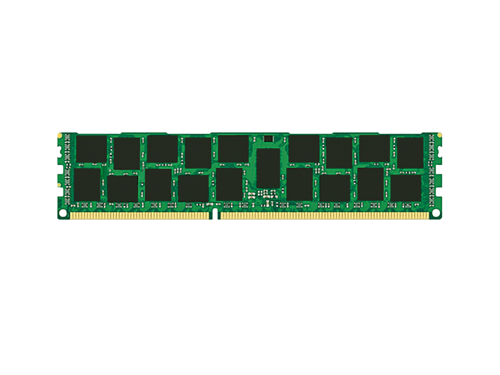 GH-DXT1866シリーズ