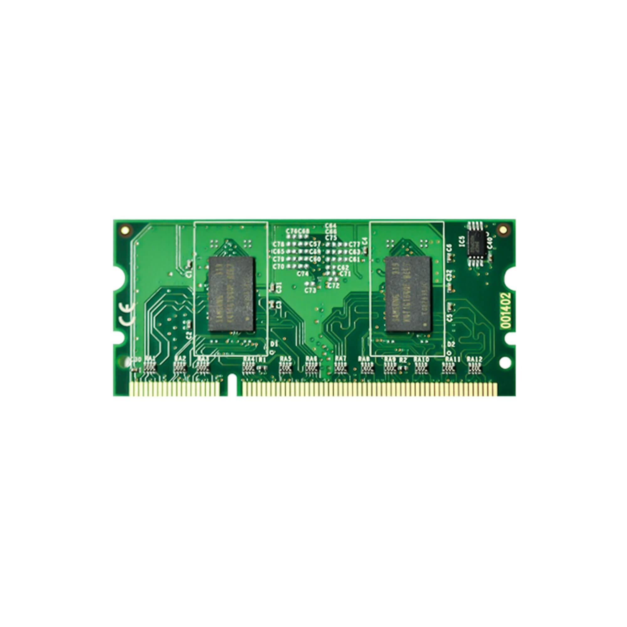 GH-PDWH512M