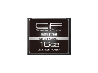 GH-CFI-XSAシリーズ