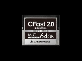 GH-CFS-NMBシリーズ