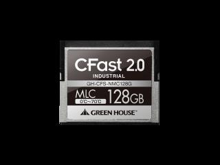GH-CFS-NMCシリーズ