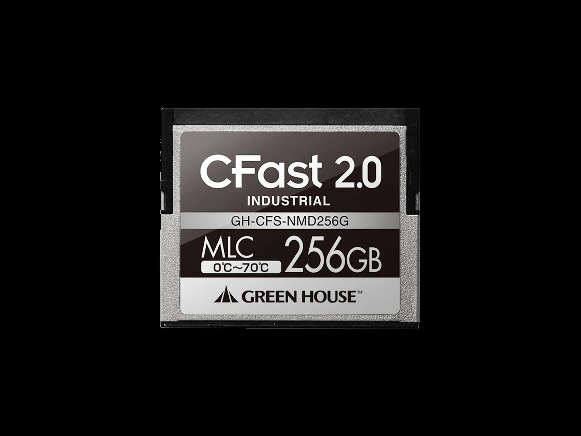 GH-CFS-NMDシリーズ