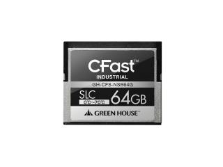 GH-CFS-NSBシリーズ