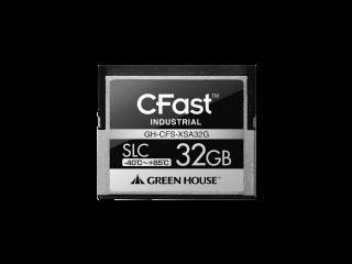 GH-CFS-XSAシリーズ