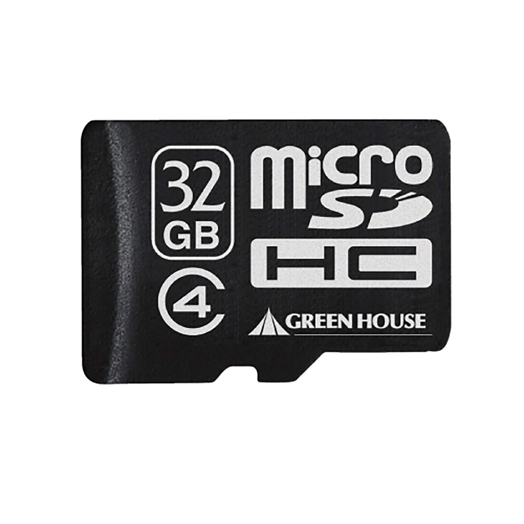 GH-SDMRHC*4シリーズ