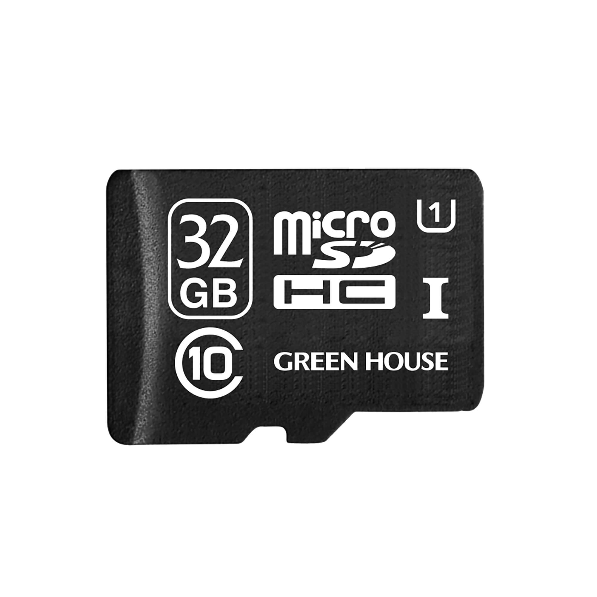GH-SDMRHC*DAシリーズ