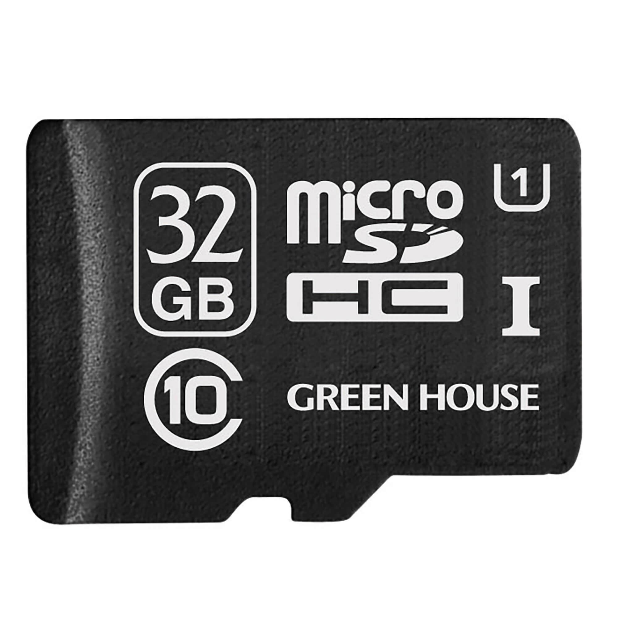 GH-SDMRHC*Uシリーズ