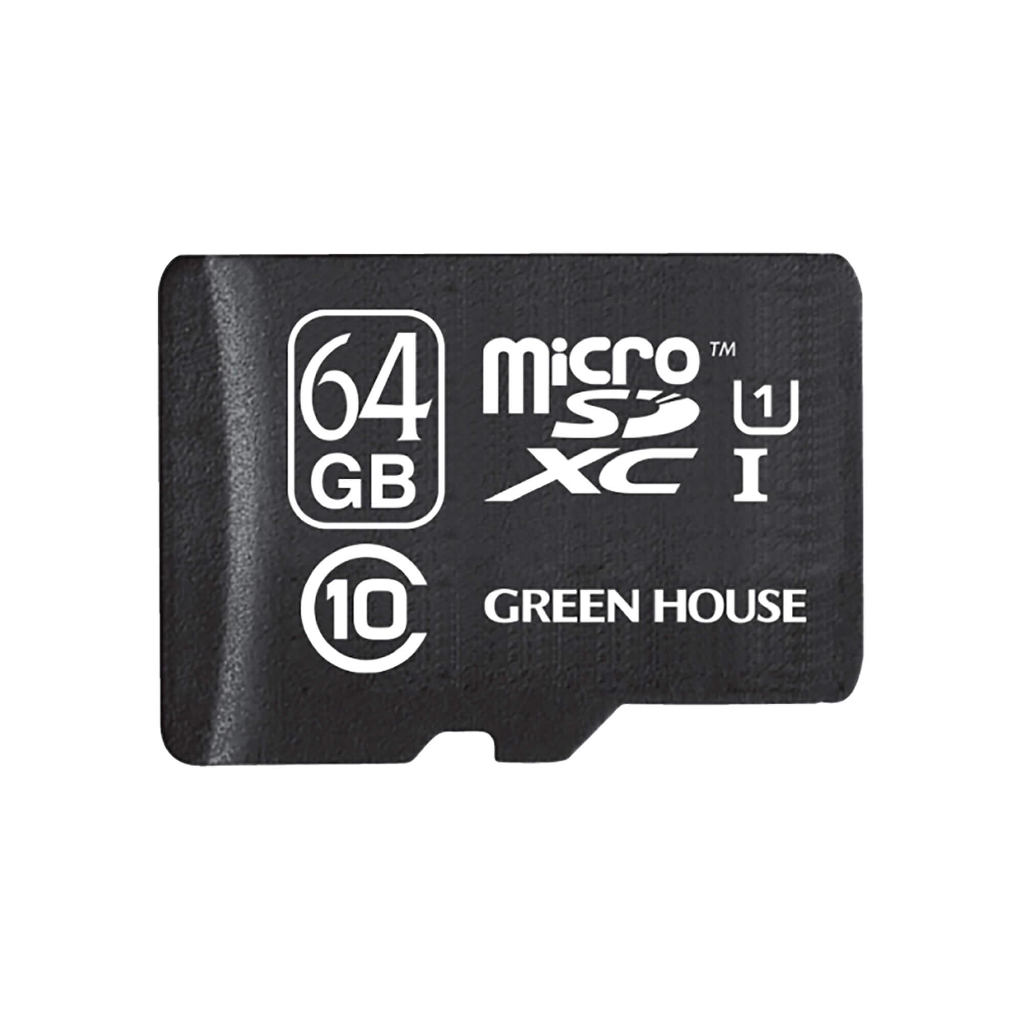 GH-SDMRXC64GU