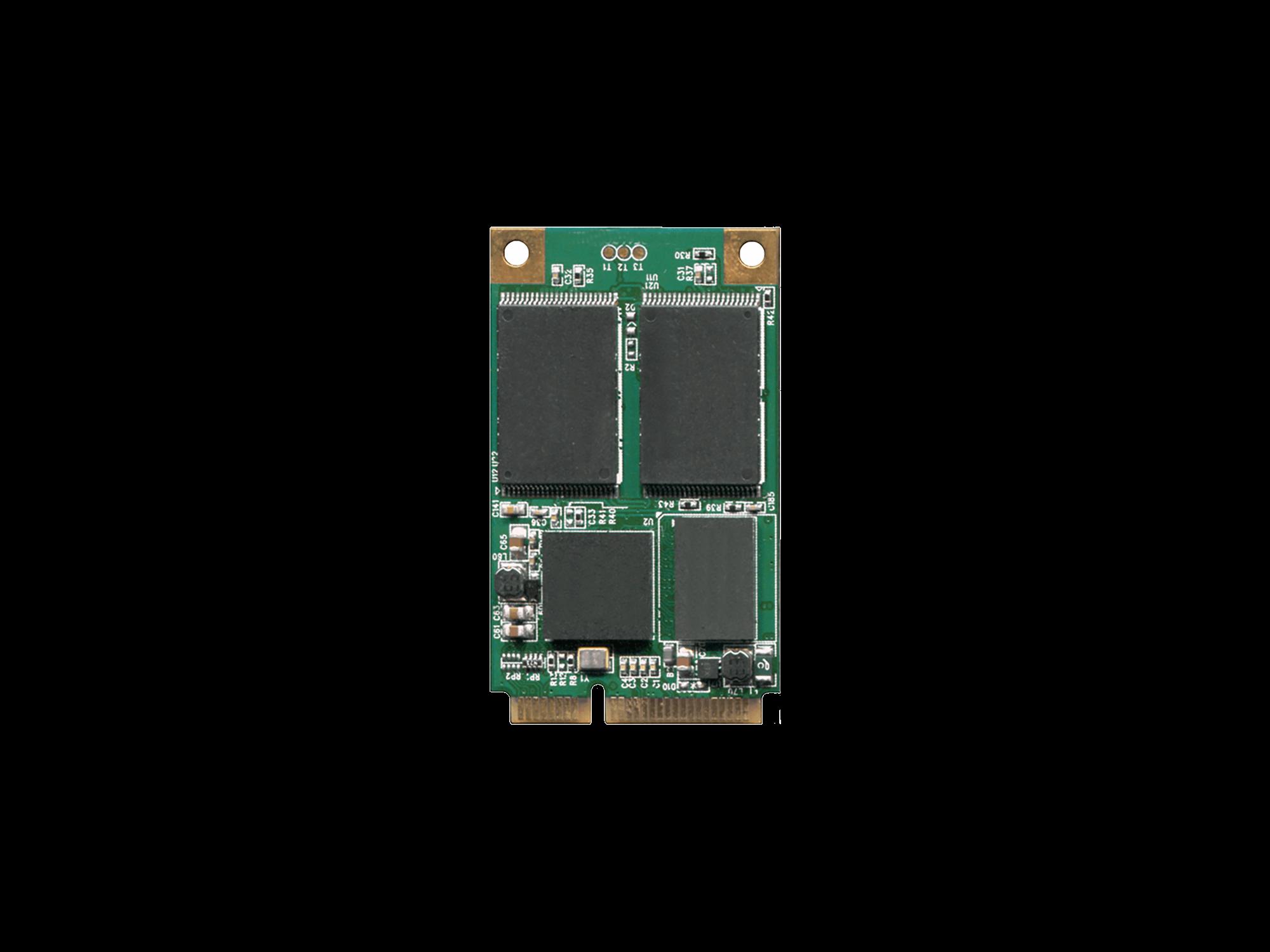 GH-SSD2MAシリーズ