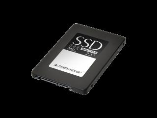 GH-SSD32Cシリーズ
