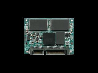 GH-SSD3HAシリーズ