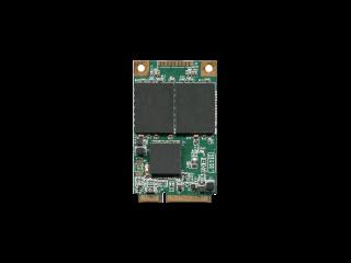 GH-SSD3MAシリーズ