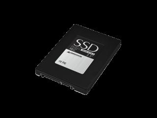GH-SSD*S-2MCシリーズ