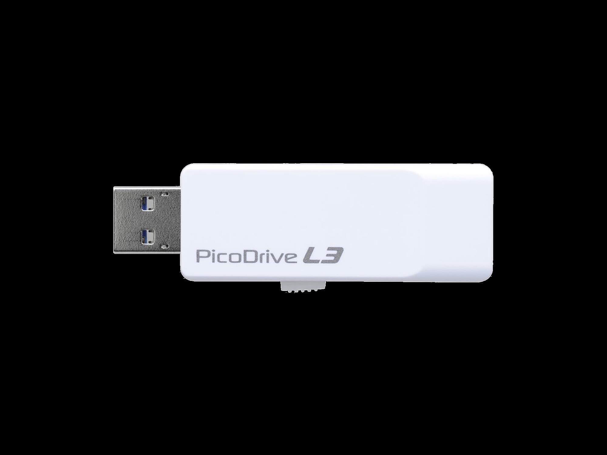 GH-UF3LAシリーズ