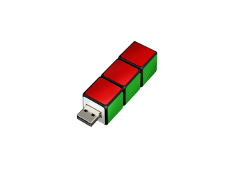 GH-UFD4GRBC イメージ