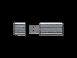 GH-UFI-XSAシリーズ