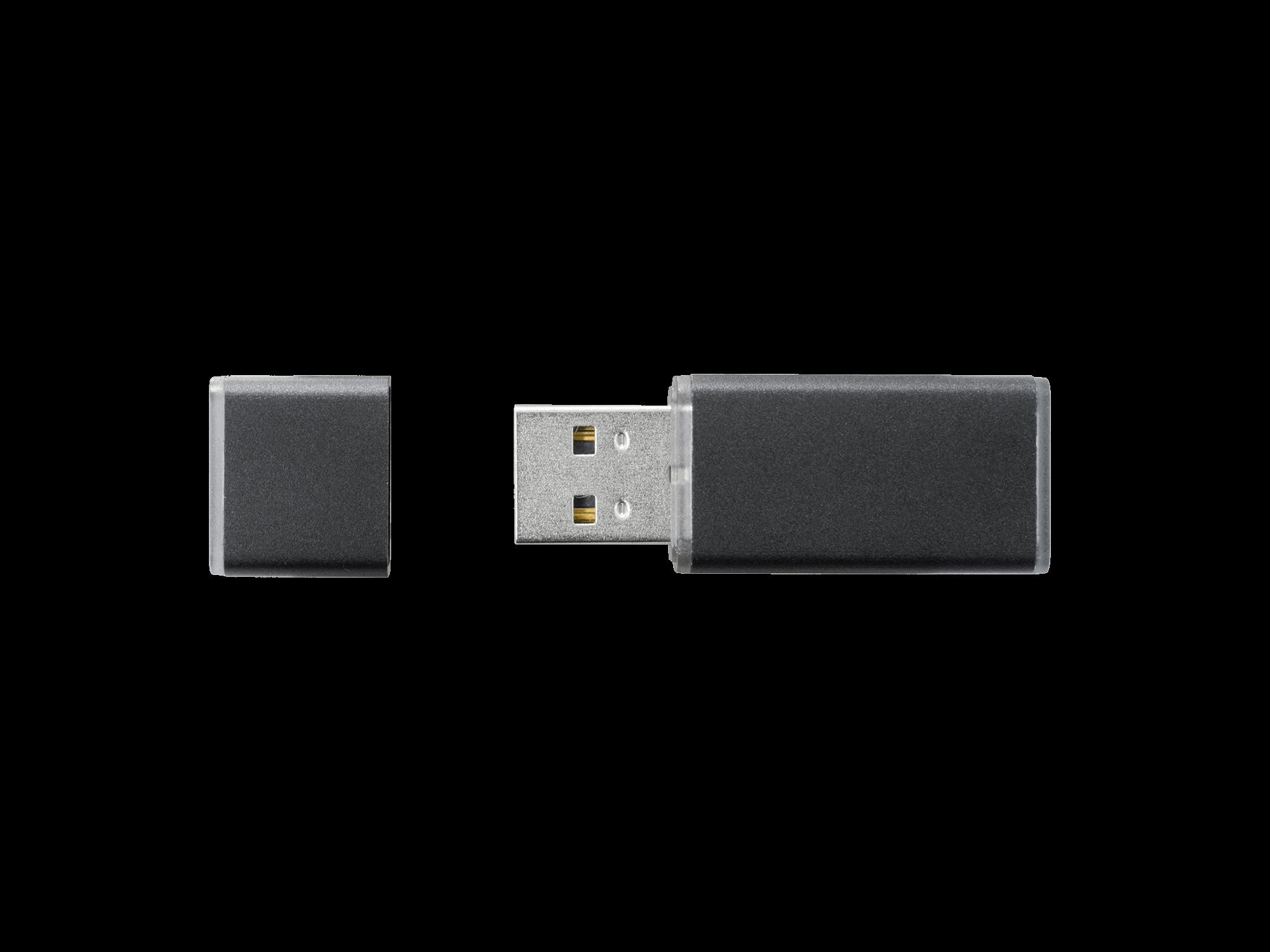 GH-UFI-XSBシリーズ