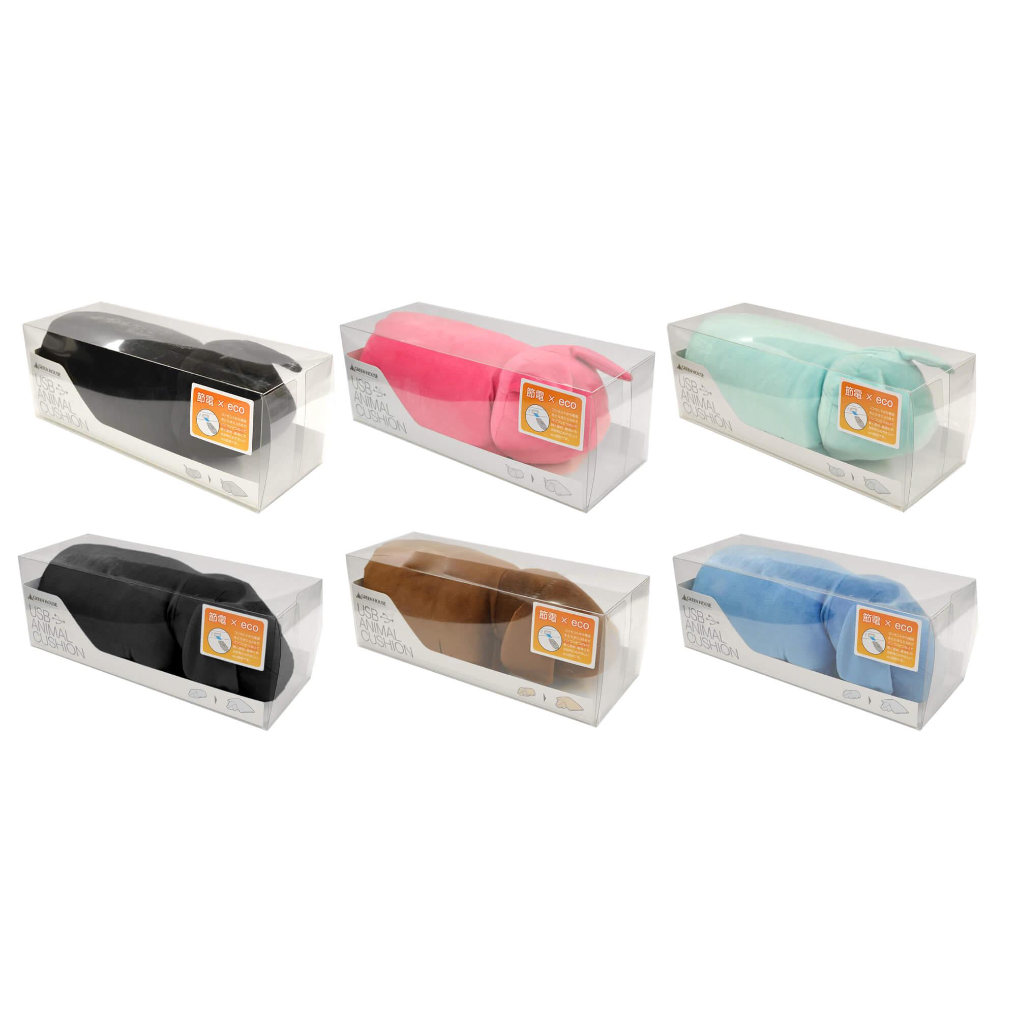GH-USB-APシリーズ