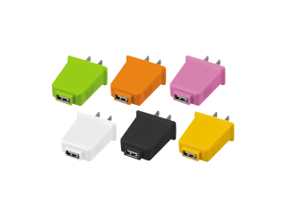 GH-ACC-USBシリーズ