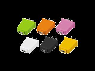 GH-ACC-USBシリーズ イメージ
