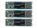 M.2 Type 2280対応、 240GB~960GBの高速内蔵SSD新発売!