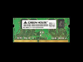 GH-DNF3200シリーズ