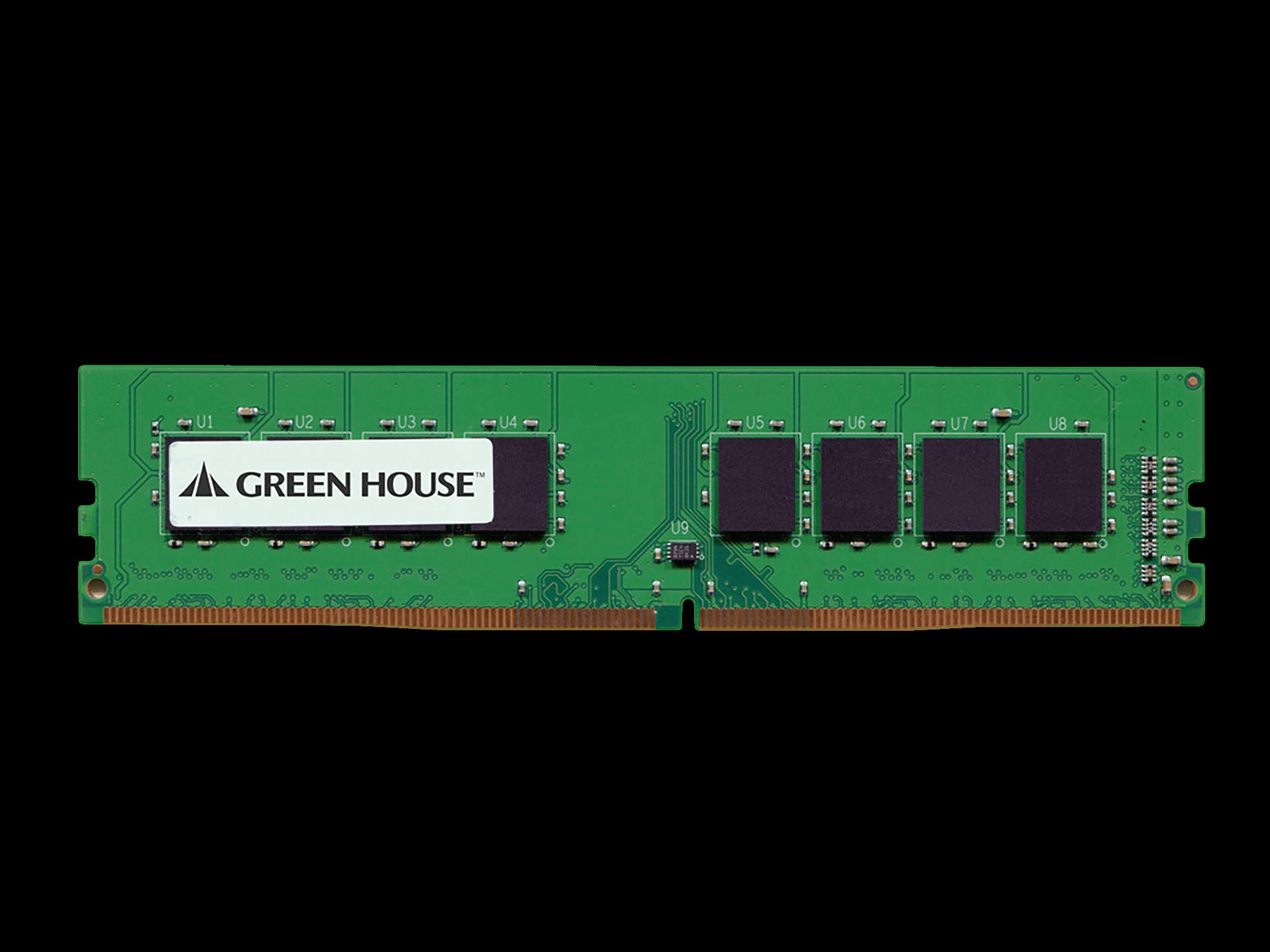 GH-DRF3200シリーズ