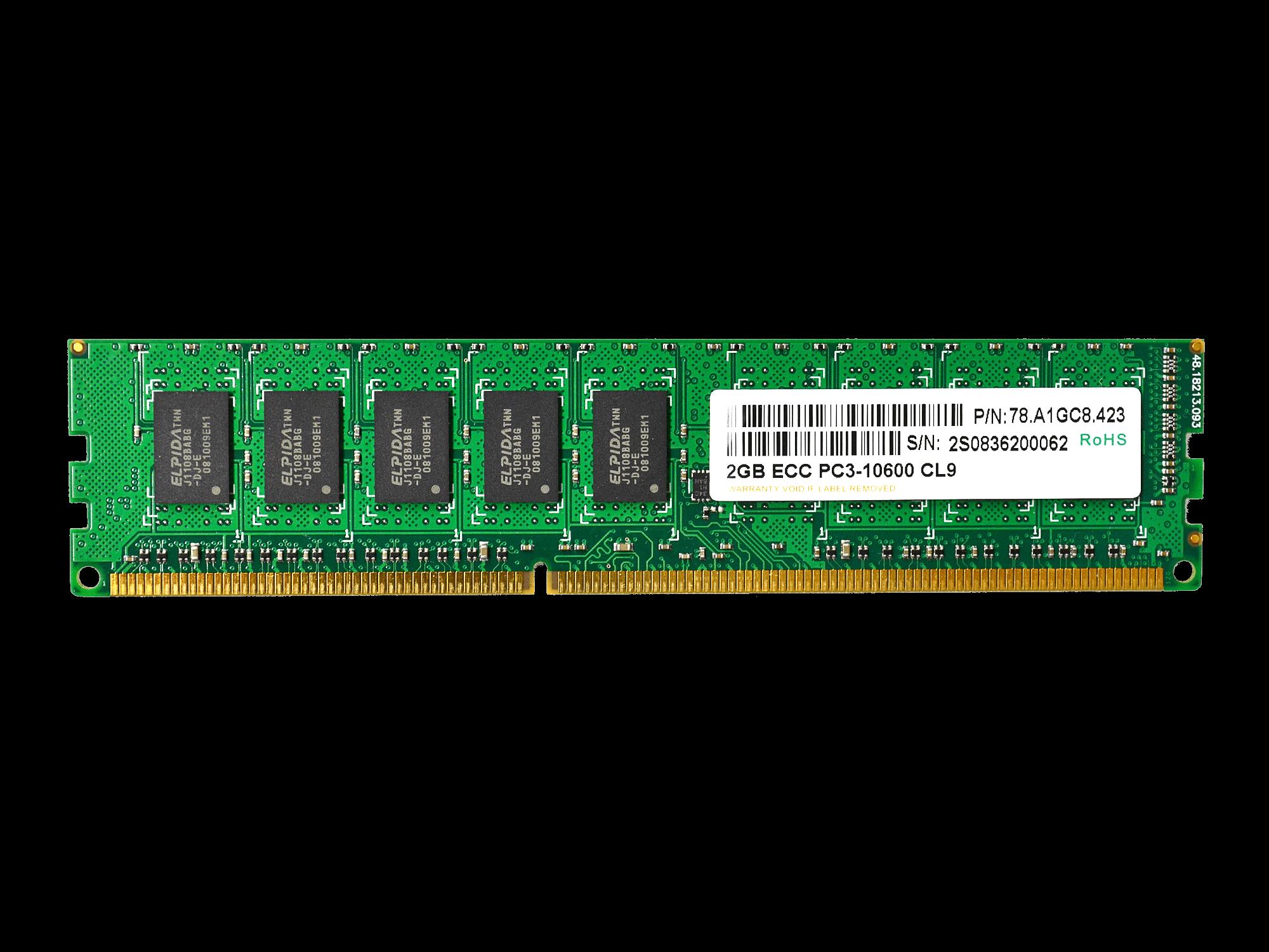 GH-DS1600LV-*ECFシリーズ