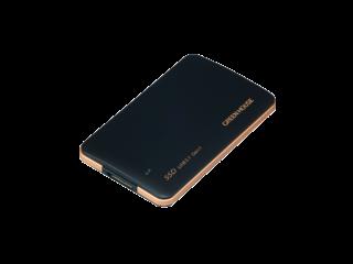 GH-SSDU3Bシリーズ