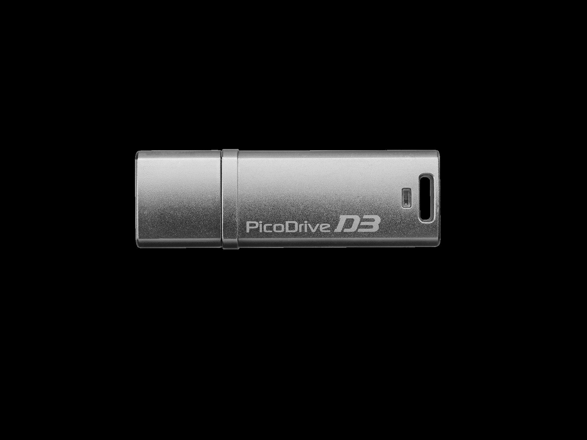 GH-UFD3-*Dシリーズ