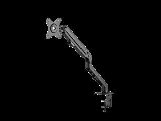 GH-AMDF1-BK