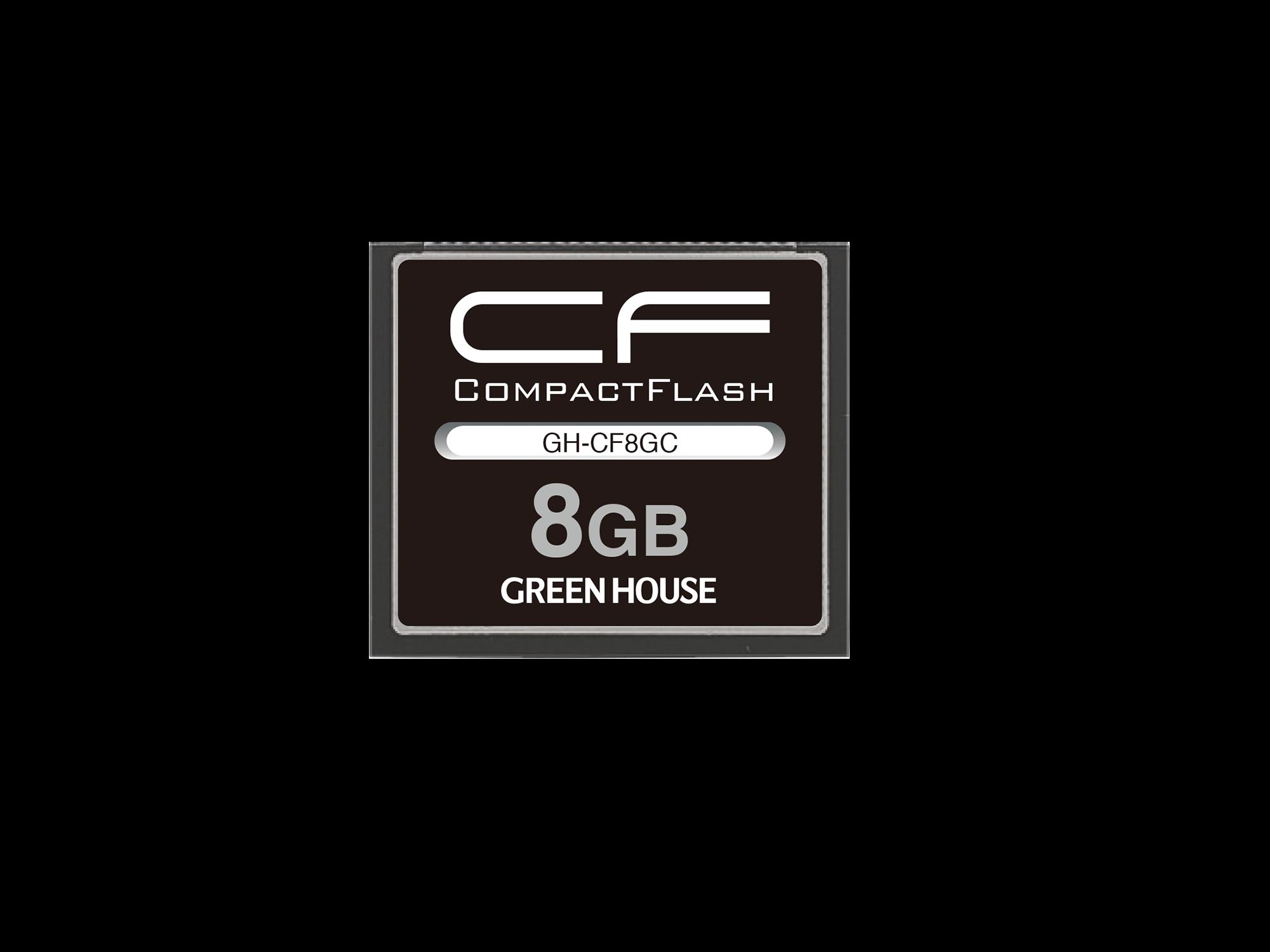 GH-CF*Cシリーズ