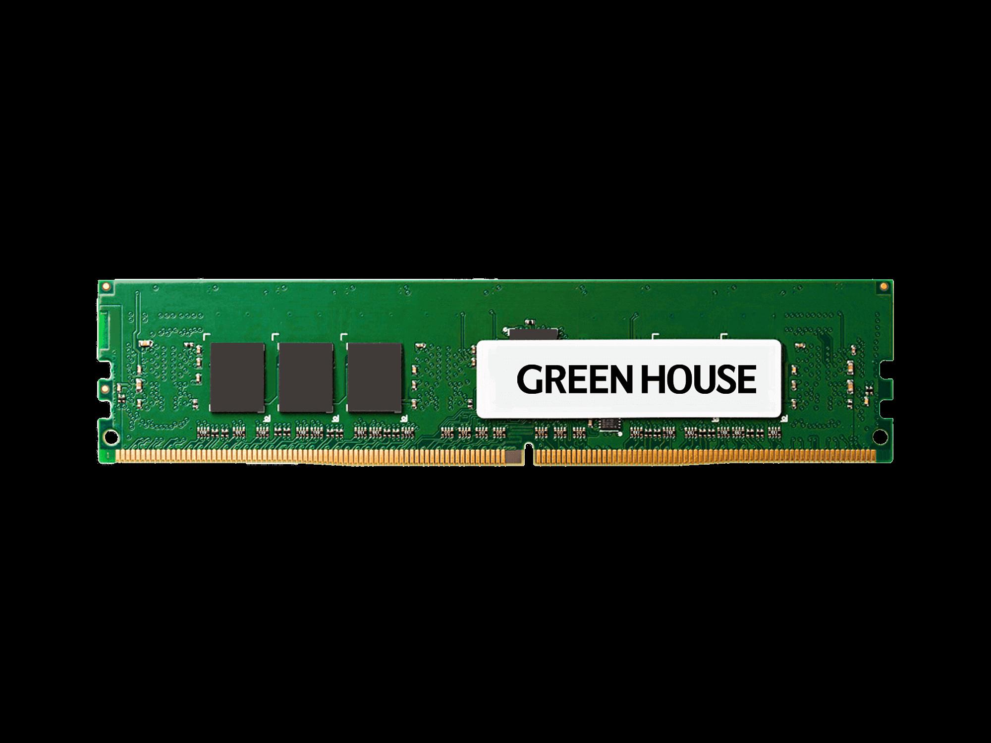 GH-DS2400REシリーズ