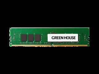 GH-DS2666REシリーズ
