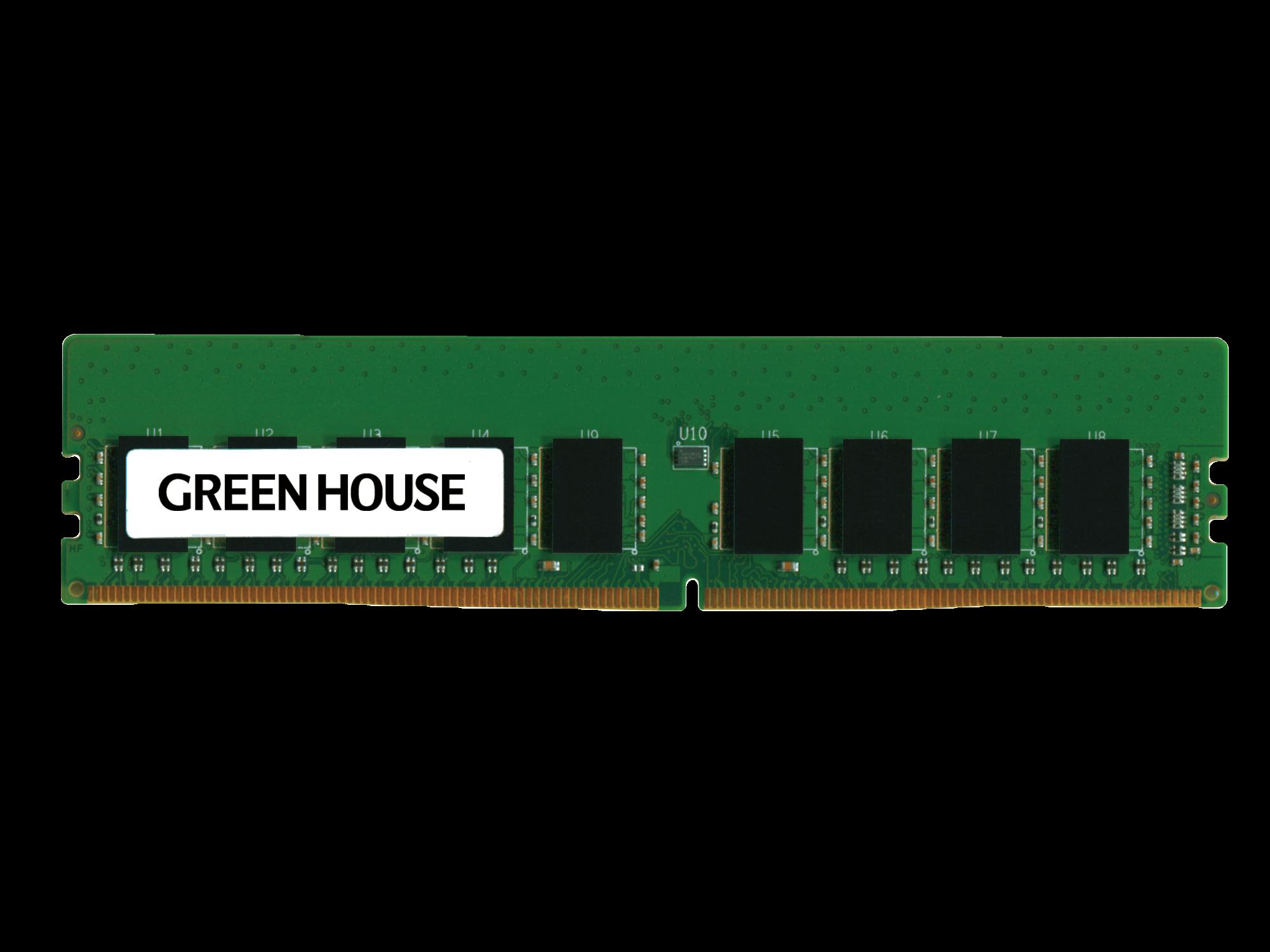 GH-DS2666ECシリーズ