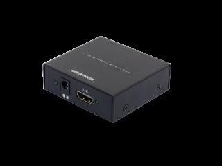 GH-HSPC2-BK イメージ