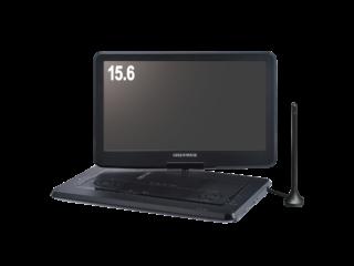 GH-PDV15ATC-BK